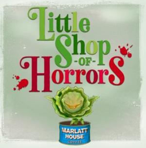 Centre Stage Announces LITTLE SHOP OF HORRORS