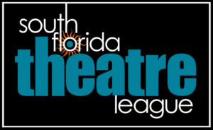 The South Florida Theatre League Announces the 2019 Remy Awards
