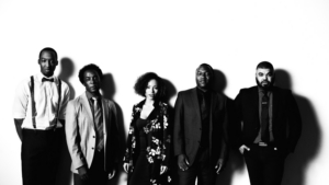 The Firehall Arts Centre Launches 2019/2020 Season With THE SHIPMENT