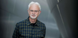 John Adams Writes New Orchestral Work For MTT