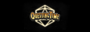 EDINBURGH 2019: BWW Review: QUESTING TIME, Pleasance Dome