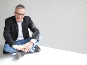 BWW Interview: Mark Winkler Talks CD Release Party August 23