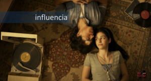 Mexican Feature Film INFLUENCIA Is Awarded 'Best International Feature' at the Las Vegas IFSC