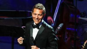 Feinstein's/54 Below Presents Michael Feinstein Salute to Sinatra and More Next Week
