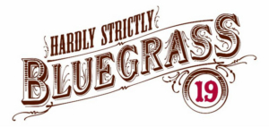 Hardly Strictly Bluegrass Announces Third Round Of 2019 Lineup