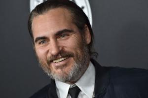 Joaquin Phoenix to Receive TIFF Tribute Actor Award at Inaugural Tribute Gala