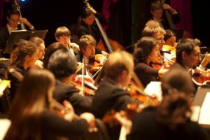 Lynn University's Conservatory Of Music Announces 2019–20 Classical Concert Season
