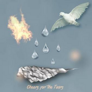 Soleima Releases New Single CHEERS FOR THE TEARS