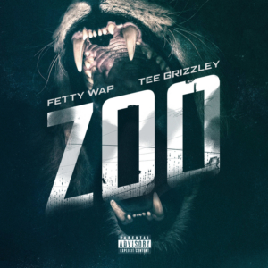 Fetty Wap Teams Up With Tee Grizzley For New Track