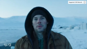 Video: USA Drops First Trailer For TREADSTONE, A Jason Bourne Prequel Series