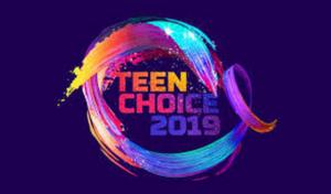 ALADDIN, AVENGERS: ENDGAME Among Winners at TEEN CHOICE 2019