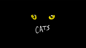 CATS Has Highest-Grossing Week In Show's 38-year History