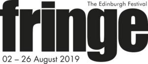 Voting Is Now Open For the 2019 BroadwayWorld Edinburgh Fringe Festival Awards!