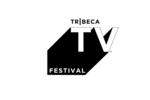 KATY KEENE, LOOKING FOR ALASKA to Premiere at TRIBECA TV FESTIVAL
