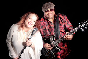 MainStage 222 Opens Doors Early With 'Live Blues Revue'