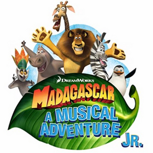 BWW Interview: Cassie Smith of MADAGASCAR: A MUSICAL ADVENTURE at Gettysburg Community Theatre