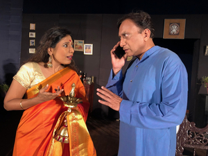 BWW Review: HAMARI NEETA KI SHAADI Shows The Big Fat Indian Weddings