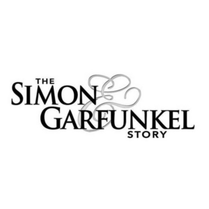 The SIMON & GARFUNKEL Story Heads to Boise