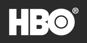 Nathan Fielder Signs Deal with HBO