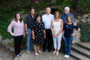 Sussex County Introduces North Star Theater Company
