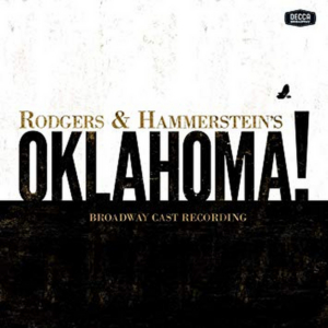 OKLAHOMA! Cast Members Will Celebrate Cast Recording Release at Barnes and Noble