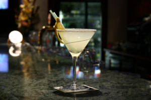 The Happiest HAPPY HOURS in NYC