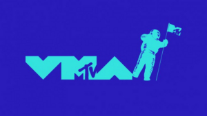 Bad Bunny, Camila Cabello, J Balvin, Lil Nas X, Lizzo, Rosalia and Shawn Mendes to Perform at the 2019 VMAS