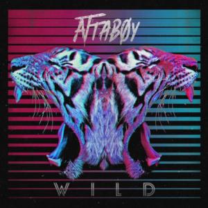 Attaboy to Release New Album WILD