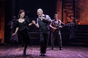 HADESTOWN Joins Ahmanson 2020-2021 Season