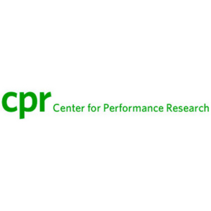 Center for Performance Research Announces Fall 2019 Season