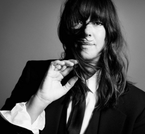 CAT POWER to Play at Lobero Theatre