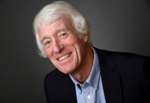 Roger Deakins to Receive Variety Artisan Award at TIFF Tribute Gala