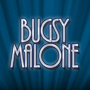 EDINBURGH 2019: BWW Review: BUGSY MALONE, Rose Theatre @ Gilded Balloon