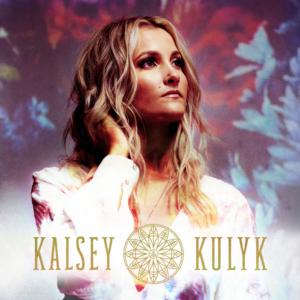 Kalsy Kulyk Announces Debut Album