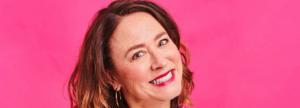 EDINBURGH 2019: BWW Review: ARABELLA WEIR: DOES MY MUM LOOM BIG IN THIS, Assembly