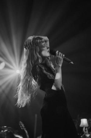 Alice Phoebe Lou Announces US Tour Dates
