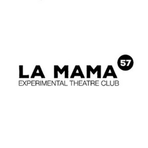 La MaMa Announces Season Featuring Works by Estelle Parsons Evan Yionoulis and More