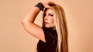 Karine Hannah Brings GUILTY PLEASURES to 54 Below One Night Only