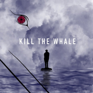 Kill the Whale: A Musical Odyssey Second Single 'Dusk' Revealed Featuring Courtney Bassett