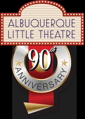 Albuquerque Little Theatre Launches 90th Season
