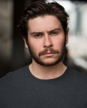 Sheffield Theatres Welcomes GAME OF THRONES Alum and More in Upcoming Shows