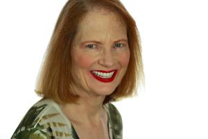 BWW Interview: Linda Alznauer Talks OTHERWISE ENGAGED