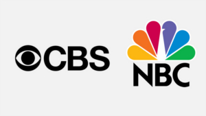 RATINGS: NBC Tops Demos; CBS Wins Total Viewers on Thursday