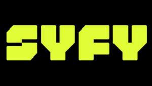 KRYPTON Canceled at Syfy