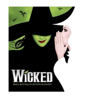 BWW Review: WICKED: A STORY FOR OUR TIMES at Broadway San Jose