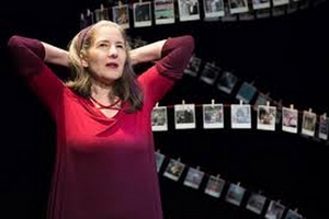 BWW Review: None Too Fragile Has New Home—High Quality of Productions Still the Same!