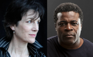 Production Begins on Season Three of KILLING EVE, Dame Harriet Walter and Danny Sapani Join Cast
