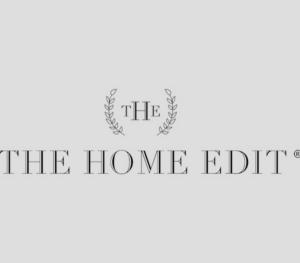 Netflix Orders Lifestyle Series from The Home Edit with Reese Witherspoon Producing