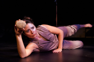 La MaMa Presents the US Debut of THIS IS WHY WE LIVE