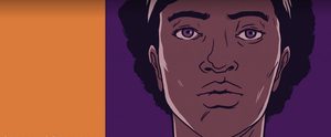 THE COLOR PURPLE to Play at The Citadel Theatre